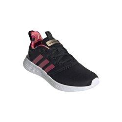 Botines Adidas tf nmz messi 19.4 est Niños