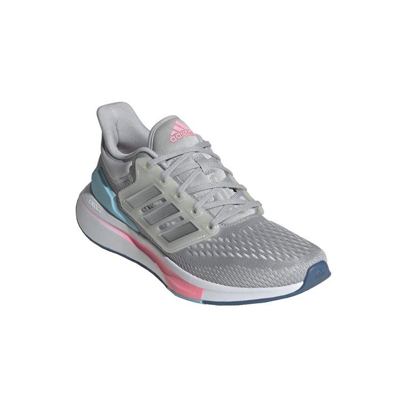Zapatillas Adidas Aerobounce 2