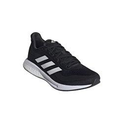 Zapatillas Adidas Adipure 360.2