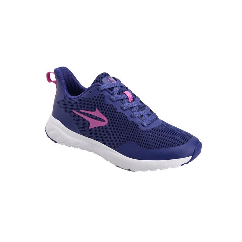 Zapatillas Adidas Advantage Sl