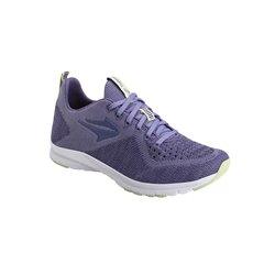 Camiseta Adidas Real Madrid 19/20 Niños