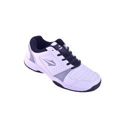Camiseta Adidas River 3º 2020