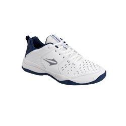 Camiseta Adidas River Niño Oficial 2020 Niños