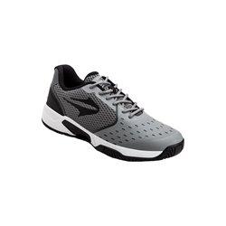 Camiseta Adidas River H 19 C/PLB