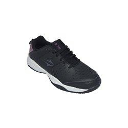Camiseta Adidas River Away 19
