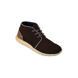 Short Adidas Running 4 Pulgadas