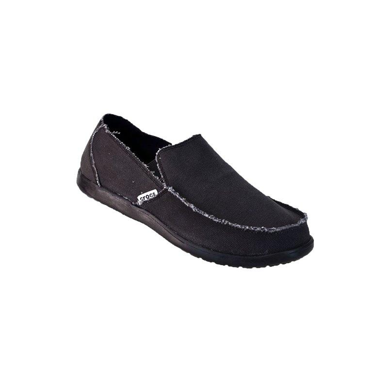 Zapatillas DM Adidas Entrap