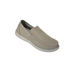Camiseta Adidas Juventus 19/20 Niños