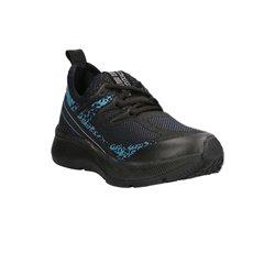 Mocasin Crocs Santa Cruz 2 Luxe
