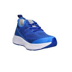 Camiseta Adidas River Dama Ofi 2020