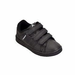 Zapatillas Adidas VS Pace SL